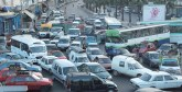 Circulation et stationnement dans les grandes villes : Les solutions proposées pour fluidifier le trafic