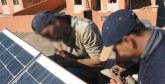 De l'énergie solaire pour plus de 19 mille foyers ruraux