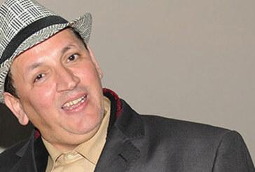 Abdelkhalek Fahid : Une tournée avec «Chômouriste» dès mars prochain au Maroc