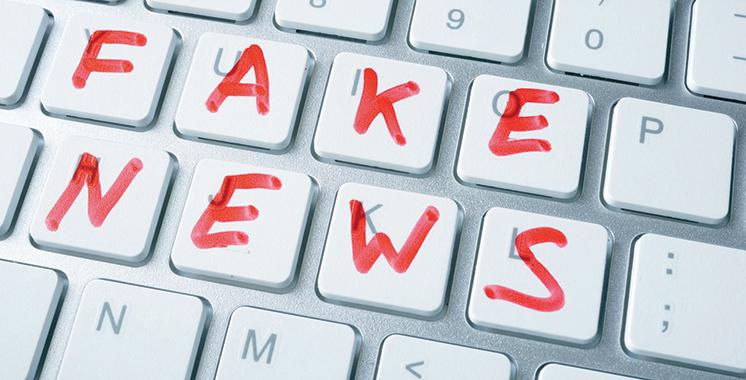 Interdiction des jeux électroniques : « Fake news » selon le ministère de l'industrie !