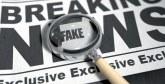 «Fake  News» : Le gouvernement s'apprête à sévir