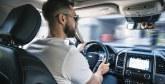 Ford : Comment le système SYNC 3 aide à rester concentré au volant