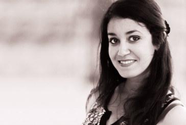 Entretien avec Ghita Zine : «Le succès d'un film d'animation pour jeunesse est le fait d'attirer également un public adulte !»