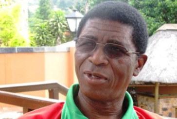Chan Maroc 2018 : Le Burkina Faso défend ses chances avec 25 joueurs