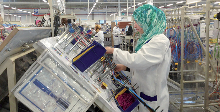 Banque mondiale : Le secteur privé marocain sous la loupe