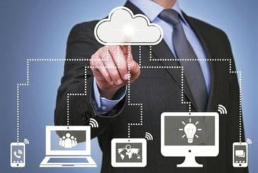 Les systèmes d'information : Une nécessité pour le manager