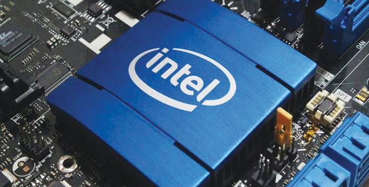 Baisse de performance pour les processeurs Intel 64-bit causée par un patch
