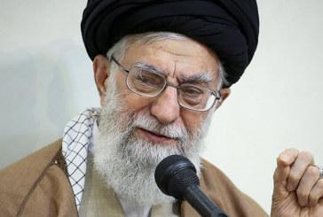 L'Iran Interdit l'enseignement de l'anglais en primaire
