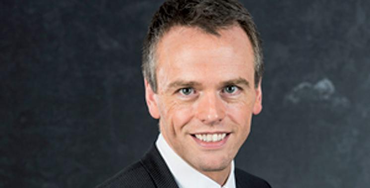 Allianz Maroc : Joerg Weber nommé au poste de directeur général