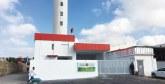 La zone industrielle de Moghogha renforce sa sécurité