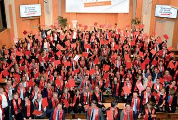 LeAD Campus à la quête de nouveaux talents