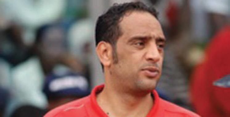 CHAN Maroc 2018 : Le sélectionneur libyen «impressionné» par l'équipe marocaine»