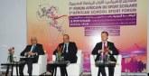 Ouverture du premier Forum africain du sport scolaire à Rabat