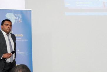 L'African Digital Summit connecte les marques aux technologies publicitaires