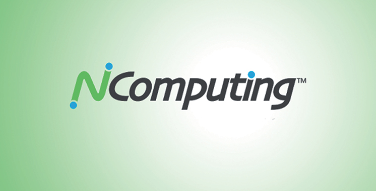 Ncomputing, une solution Ecofriendly