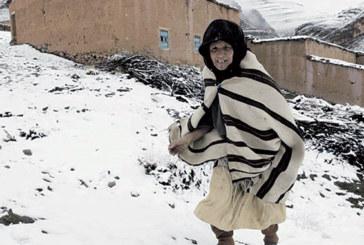 Fès-Meknès : Large mobilisation contre le froid hivernal