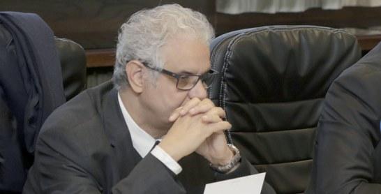 Capital immatériel : Baraka dévoile les résultats d'une étude devant les conseillers
