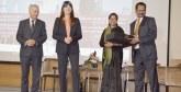 Tourisme : Le Maroc et l'Inde déterminés  à renforcer leur coopération