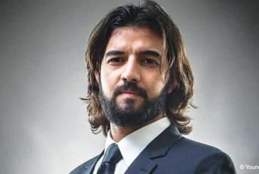 Entretien avec Omar Lotfi, acteur : «Je ne suis pas encore rassasié en tant qu'acteur»