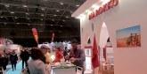 Le Maroc prend part au Salon international du tourisme d'Oslo