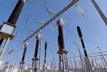 Lydec  : Le poste source de Dar Bouazza certifié NM ISO 14001 v2015