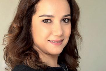 Salma Slimani : «Les charges d'exploitation dépassent largement les recettes»