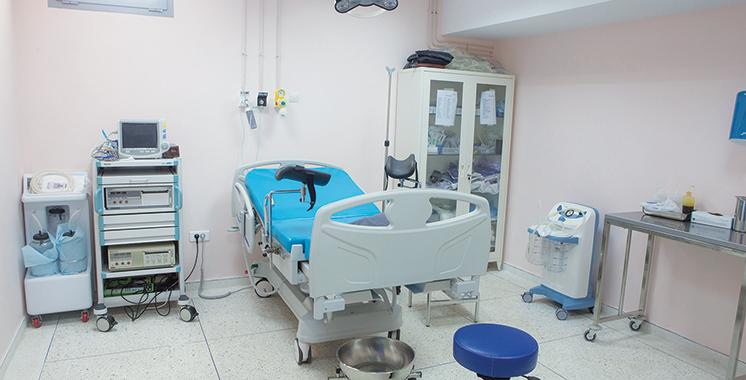 Agadir : L'assistance médicale à la procréation en débat