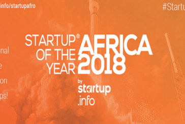«Startup of the Year Africa» : Les lauréats connus le 25 janvier