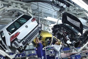 Volkswagen : Près de 2 milliards d'euros pour la nouvelle Golf