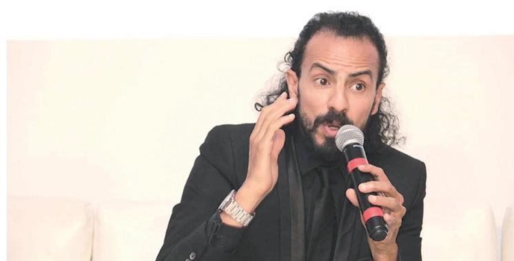 Abderrezak Zitouny : «One stop Shop nécessite une enveloppe de plus de 50 millions DH»