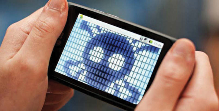 Skygofree, un puissant logiciel espion Android capable de capter toutes vos données