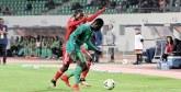 CHAN Maroc 2018 : Pour sa première participation, la Namibie se qualifie en quarts  de finale