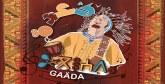 Vernissage de «Gaäda»  à l'Institut français d'Oujda