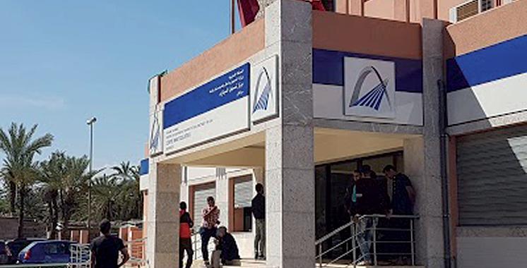 Permis de conduire : Des responsables  d'un centre d'examen sanctionnés à Meknès