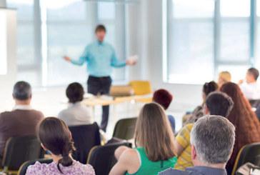 Adéquation formation-emploi : Le HCP tire  la sonnette d'alarme