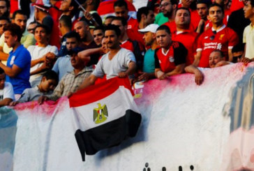 Egypte : un an de prison pour 28 supporters du club Al-Ahly