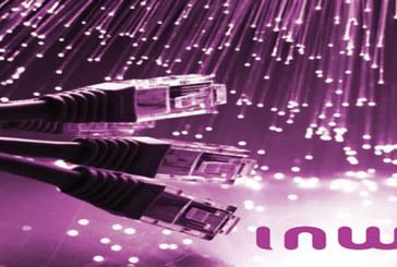 Connectivité :  Inwi  réitère ses engagements