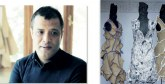 Noureddine Amir expose au Musée Yves Saint Laurent