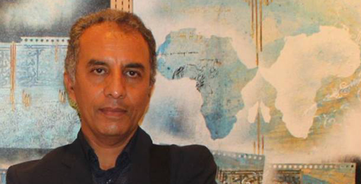 «Notre place-A la croisée des idées, sources et civilisations» à Casablanca