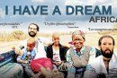 Une initiative citoyenne pour aller jusqu'au bout du rêve !