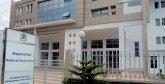 Rabat-Salé-Kénitra  : Des élèves initiés aux valeurs du dialogue interculturel et de la paix