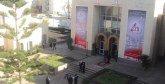 Développement durable:  14ème édition du Forum Geni Entreprises chez l'ENSIAS