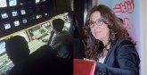 Nouvelle émission : «Nissae fi hayati», des capsules dès le début mars sur le petit écran