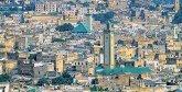 Rencontre sur «Les nouvelles routes de la soie» à Fès