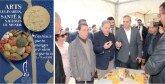 3ème édition du Festival de Fès de la diplomatie culinaire : Les arts culinaires au cœur des échanges interculturels