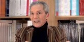 Festival cinéma et histoire de Taroudant : Lagtaa préside le jury