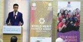 Développement durable : Plus de 150 jeunes réunis à Benguérir