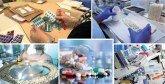 Contrefaçon de médicaments : Le Maroc à l'abri, mais…