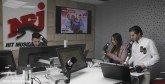 La radio NRJ démarre ses programmes au Maroc