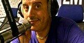 Hommage à Feu Noureddine Karam au SIEL